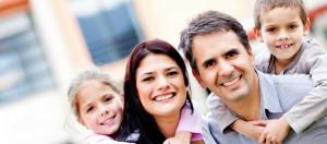Vorteile plankredit