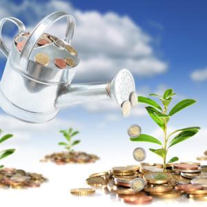 Kredite trotz Schufa von plankredit